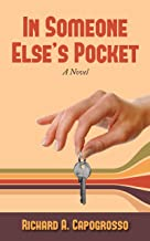 In Someone Else's Pocket