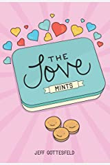 The Love Mints (Red Rhino Books) Kindle Edition