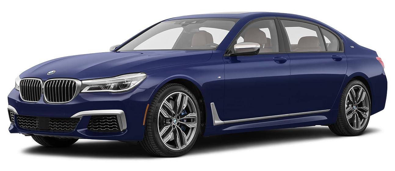 Amazoncom BMW Alpina B Reviews Images And Specs Vehicles - Bmw alpina b7 specs