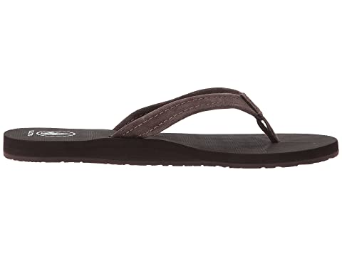 Blackbrowntan Abordable Victoria Abordable Abordable Abordable Volcom Volcom Victoria Volcom Blackbrowntan Victoria Blackbrowntan Volcom En87tAwxZq
