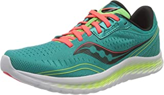Women's Kinvara 11 Running Shoe