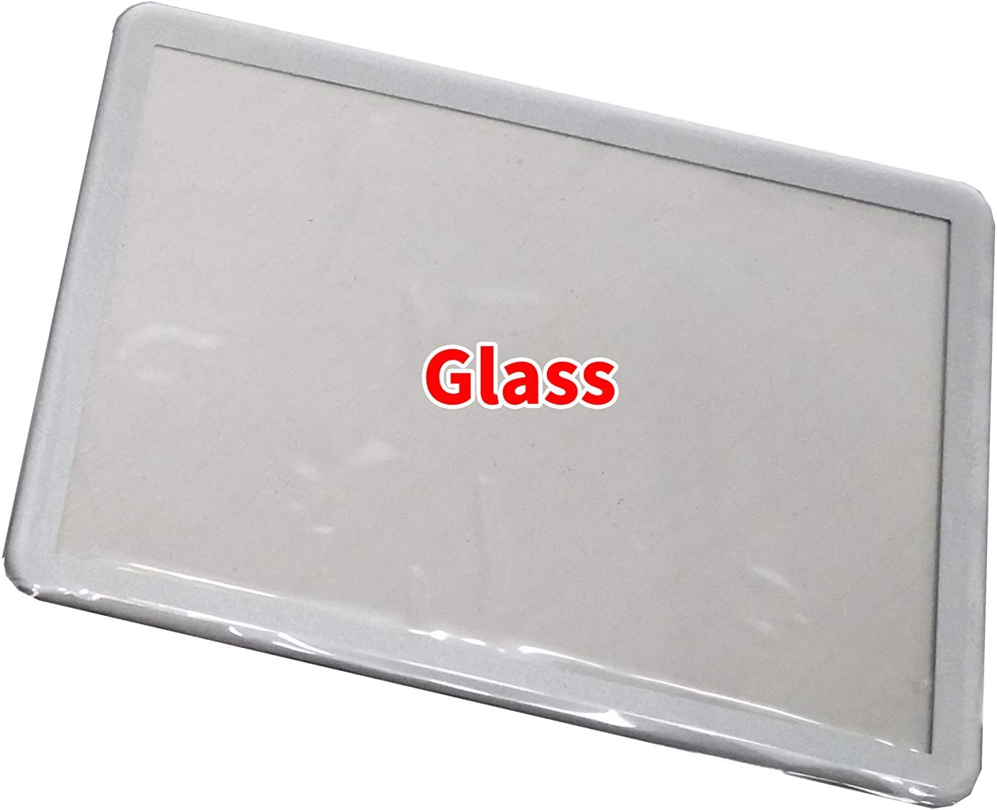 OGA Animer and price revision Odroid Go Advance Glass Screen Color Lens OFFicial shop Silver