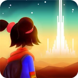 Atmospheric Exploration Games