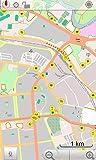 Immagine 2 nuovo brunswick navigatore gps place