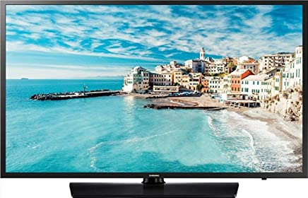"""$429 Get Samsung 43"""" TV"""