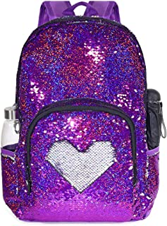 Best diy glitter backpack Reviews