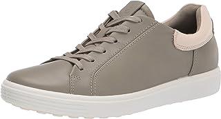 ECCO Soft7w, Sneaker Femme