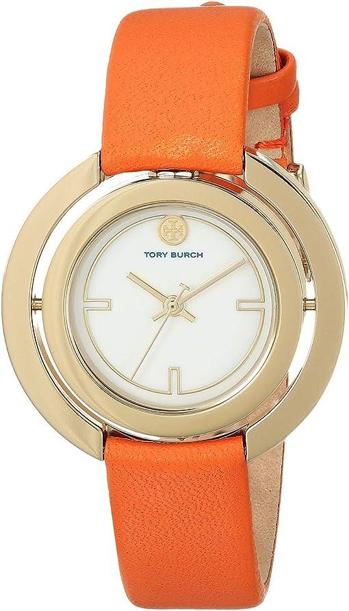 Orange - TBW5305