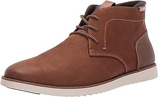 حذاء شوكا الرياضي الرجالي من دكتور شولز