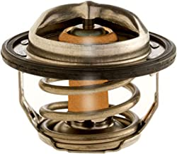 ACDelco 12T103D Professional 180 Degrees Engine Coolant Thermostat with Gasket