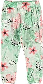 NAME IT Nmfhaliza Pant Pantalón para Niñas