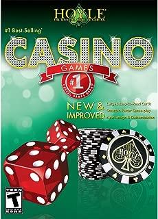 hoyle casino 2012