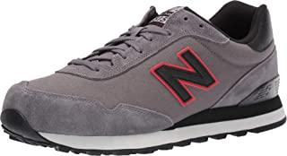 New Balance Herren 515v1 Sneaker