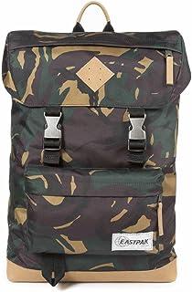 EASTPAK Casual Daypack, 45 cm, 24 Liters, Multicolor 5415280701298