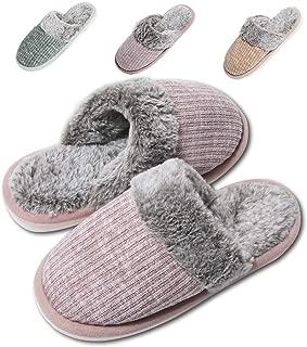 handmade ladies slippers