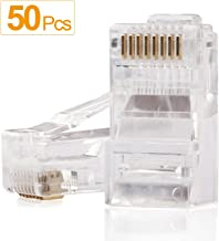 110 to rj45 cable