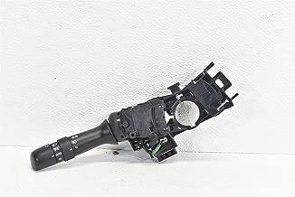 Subaru 83115 FJ070, Combination Switch