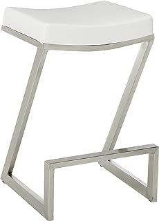 Best atlantis kitchen bar stools Reviews