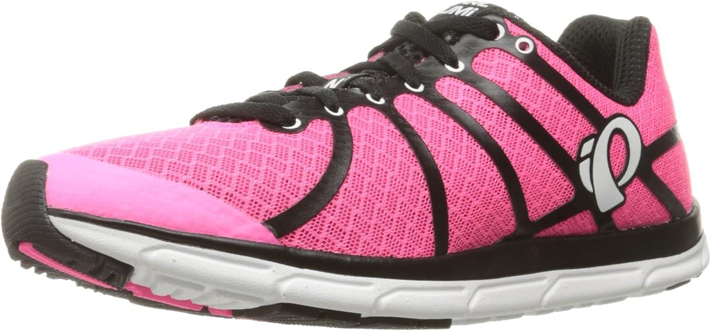 Pearl Izumi Women's EM Road N1 v2 Running shoes