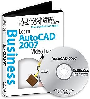 autocad membership