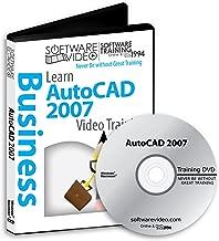 autocad 2018 training videos