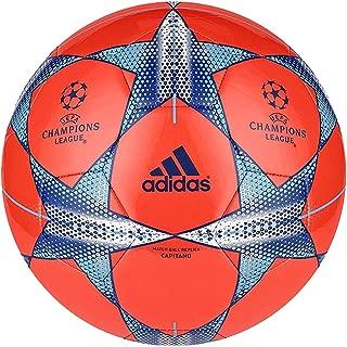 Amazon.es: power-battery - Fútbol sala / Balones: Deportes y aire ...