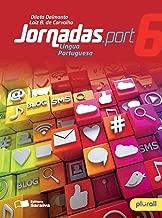Jornadas - Português. 6º Ano