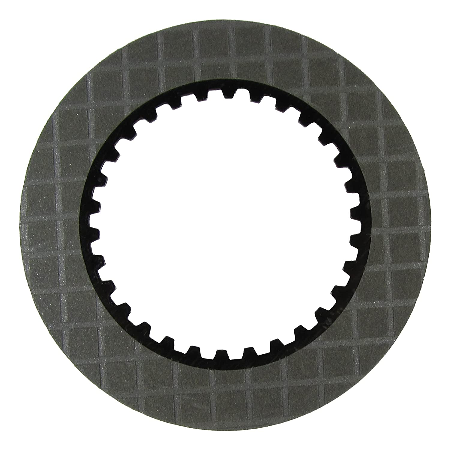Friction Clutch Toyota 32461-23630- 71 San Diego Mall 330704 Alto Replaced Max 56% OFF by #