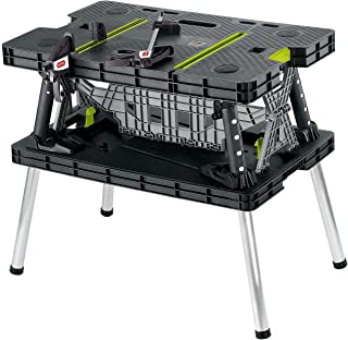 Best compact workbench plans Reviews