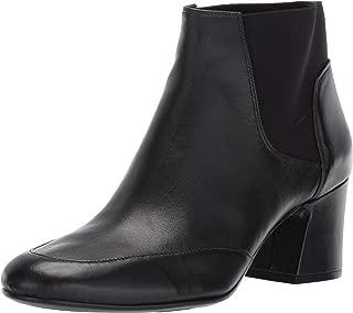 Women's Danica Ankle Boot