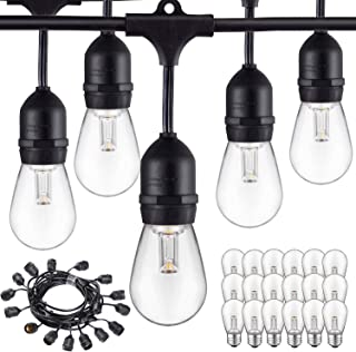 Best apartment hanging lights Reviews