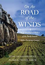 Best the wind road Reviews