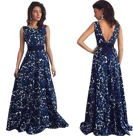 a2c3d65a63 Alixyz Split Off Shoulder Prom Evening Dress for Women A-Line Satin Formal  Gown Components ...