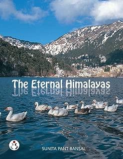 The Eternal Himalayas - A Handbook