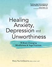 Best mindful through depression Reviews