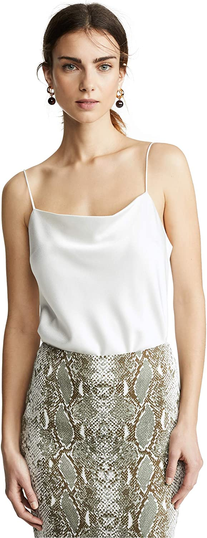 Alice + Olivia Women's Harmon Dealing full price reduction Boston Mall Thong Bodysuit