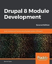Best drupal 8 blueprints Reviews