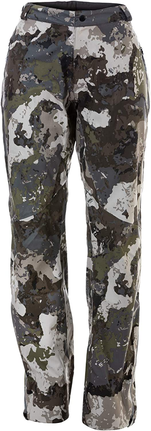 Limited time cheap sale ProisDionlaRain Pant – Water Direct sale of manufacturer Women's Midweight