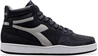 Diadora - Sneakers Playground S High per Uomo