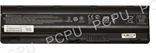 593553-001 Original HP Battery 593553-001 593550-001