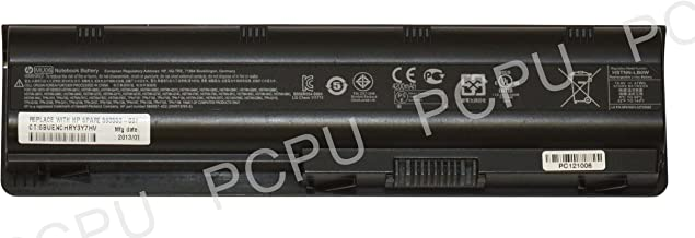 593553-001 Original HP Battery 593553-001 593550-001