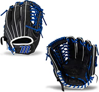 Marucci Acadia Series AC1175Y Youth Infield Glove - 11.75