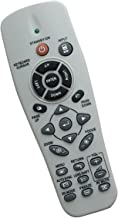 Universal Replacement Remote Control Fit For Mitsubishi FD730UG HC100 HC1100 DLP Projector