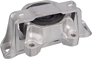 UCEL 10964 cuscinetto motore