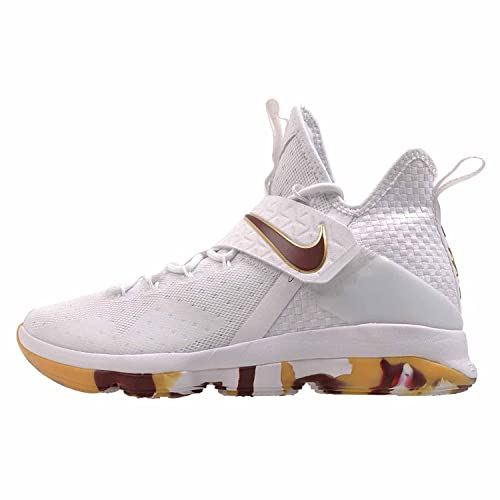 best sneakers 77e3f 4d29b Lebron 14: Amazon.com