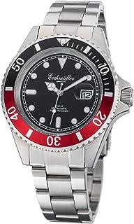 Reloj - Eichmüller - Para - 3411-xx