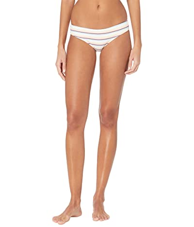 Rip Curl Golden State Cheeky Hipster Bottoms