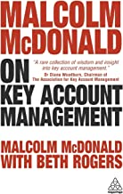 books on account management