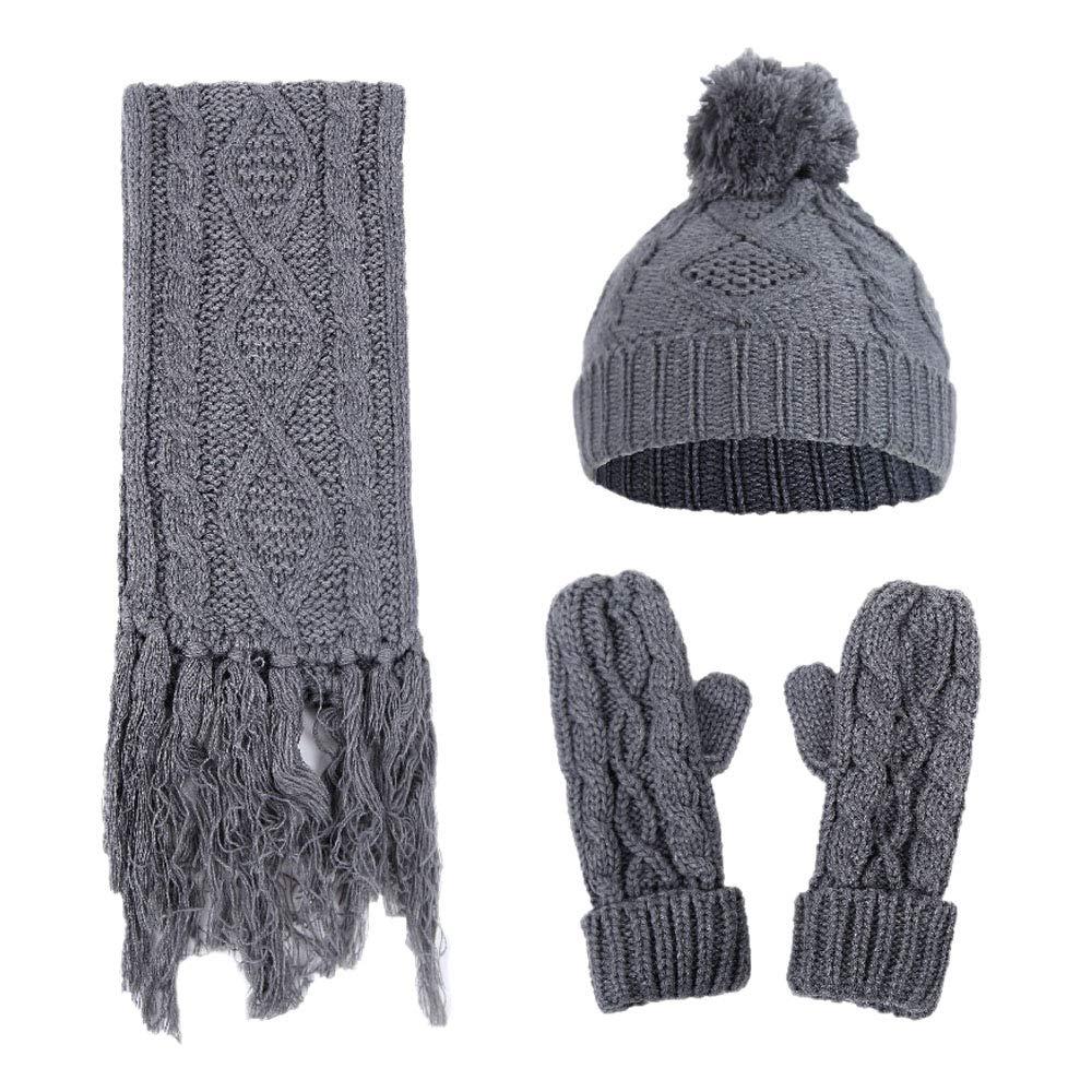 XRDSS Caps Mens Cotton Plaid Flat Caps Casual Outdoor Visor Ivy Gatsby Newsboy Hat