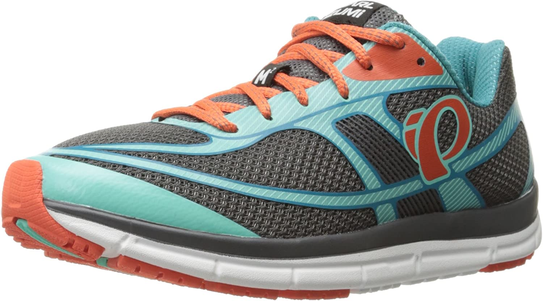 Pearl Izumi Women's EM Road M2 v3 Running shoes